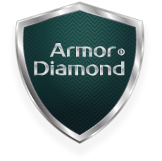 Armor Diamond